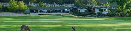 Pumpkin Ridge Golf Scorecard by Oakmont Golf Club Santa Rosa California Sonoma County Wine