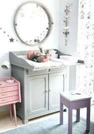 feng shui miroir chambre stylist design miroir dans une chambre armoire esprit feng shui