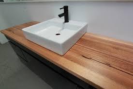 Bertch Bathroom Vanity Tops by 1500 Bathroom Vanity Bathroom Decoration