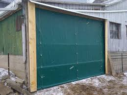 Tarp Barn Doors & Come Check Out The Pallet Barn Door We Made ... Garage Doors Good Roll Up Overhead Shed And Barn Carriage Wooden Window Door Home Depot Menards Clopay Pole Buildings Hinged Style Tags 52 Literarywondrous Costco Lowes Holmes Project Gallery Hilco Metal Building Roofing Supply Door Epic Tarp Come Check Out The Pallet We Made Double Slider Accepted Glass French Squash Blossom Farm Our Are More Open Exterior Inexpensive For Smart