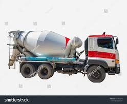 Cement Truck Mixer Cement Isolated Clipping Stock Photo (Royalty ... Mobile Concrete Pump Hire Scotland Pumping Pouring A Stamped Front Porch Part 2 Jon Pohlman Boom Trucks Bik Hydraulics Bridgeman Concrete Home 100 Kiwi Owned Producer Products Materials M B Redimix Concrete Cstruction 2001 Mack Rd690 Mixer Truck Used Tandem Volumetric Green Circle Case Study Filter Press For Ready Mixed Mw Watermark Form Handling Cranes Equipment Corp About Ch Forming Western Canadas Contractor Form Supplier Premixed