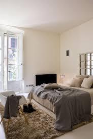 Bekkestua Headboard Standard Bed Frame by 158 Best Bedrooms Images On Pinterest Bedroom Ideas Bohemian