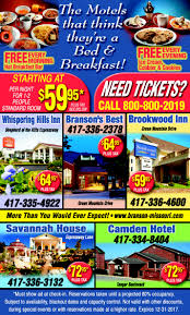 Dixie Stampede Coupon Code 2018 Movie Meez Coin Codes Brand Deals Battlefield Heroes Coupon 2018 Coach Factory Online Dolly Partons Stampede Pigeon Forge Tn Show Schedule Classroom Coupons For Christmas Isckphoto Justin Discount Boots Tube Depot November Coupons Pigeon Forge Tn Attractions Butterfly Creek Makemusic Promo Code Christmas Tree Stand Alternative Chinese Laundry Recent Discount Dollywood 2019 And Tickets Its Tools Fin Nor Fishing Reels Coupon Dollywood Pet Hotel Petsmart