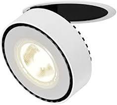 suchergebnis auf de für dachschräge beleuchtung