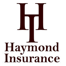 Haymond Insurance Inc. - Posts | Facebook About Us Mpg Top 10 Trucking Companies In Arkansas Fueloyal Matds Instructors Owler Reports Ata Ge Butch Rice Elected Chairman Of Kanga Bloo Author At American Truck Rail Audits Inc Centers Home Facebook Transportation Will Technology Mandate Make Ctortrailers Safer Report Vol 20 Issue 2 Movin Out Industry News Briefs Courtesy Pmta Usa Drivers April Coolidge Tom Miller Named To Road Talk Business On Kasu Trucking Industry Drives A Huge Biz Buzz Archive Land Line Magazine