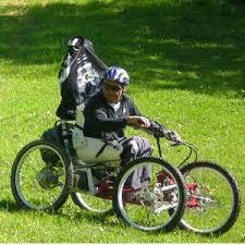 fauteuil tout terrain electrique fauteuil électrique tout terrain e buggy buggy bike fauteuil