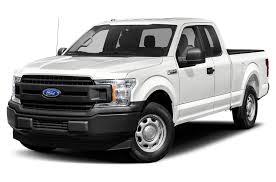 100 Trucks For Sale In Oklahoma City OK D For Under 70000 Miles