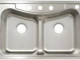 Menards Farmhouse Kitchen Sinks by Kitchen Kitchen Sinks At Menards 00023 Best Deals In Kitchen