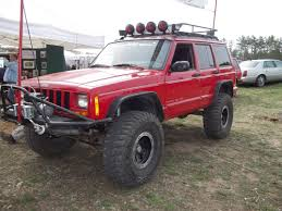 2013 Jeep Blessing | Jeeps | Pinterest | Jeeps, Jeep Jeep And 4x4 Jeep Gladiator 4door Pickup Truck Coming In 2013 Used Wrangler Unlimited Sport 4d Utility Colorado Jks9 Usa Inc News Grand Cherokee Srt8 9 May 2018 Autogespot Lite 7 Led Headlight Vs Stock On Jeep Jk Youtube 4wd 4dr Freedom Edition At Honda Willys Christmas Jeeps Pinterest Classic 1953 In Brooklyn Editorial Image Of Offroad 4x4 Custom Truck Suv Rubicon 93 Best Images On Car And 2014 With Chevrolet Silverado 1500 Work Greeley Co Fort Collins Review Ram 3500 Diesel Video The Truth About Cars