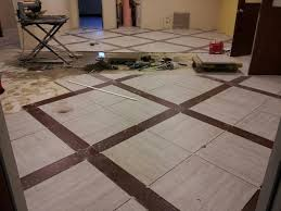 who makes the best tile leveling system page 3 tiling