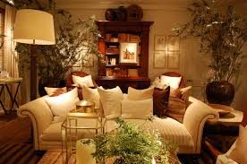 Exciting Ralph Lauren Home Design Images - Best Idea Home Design ... Interior Design Simple Lauren Cool Home Ralph Interiors Decorating Ideas Ekterior A Perfect Reading Nook With The Vtageinspired 1005 Best Beautiful Home Furnishings Inside And Out Images On 08fa1fd3a6b77a93f65be8cb83d0e1 Coastal Style Cottage Webbkyrkancom In Navy Brown Pinterest 151 Cafes Cocktails