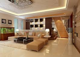 Awesome Living Rooms 7 Fancy Design Project Cool