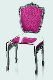 bureau fushia 22 fauteuil bureau conforama fauteuil sofa