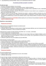 SEGURO ESCOLAR OBLIGATORIO PDF
