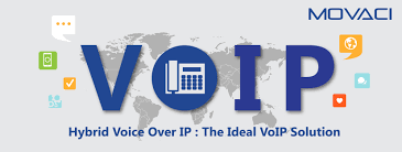 Hybrid Voice Over IP: The Ideal VoIP Solution – Movaci Find The Right Voip Solution Xo Best 25 Voip Solutions Ideas On Pinterest Lpn Salary The Simpli Voip Communications Solutions Ebook About Business Kolmisoft Cloud Single Point Of Contact Hellocan You Hear Me Allcore Blog Hybrid Voice Over Ip Ideal Movaci Pabx Recording Systems By One It Support Services Providers In India Unified Shesh Tech
