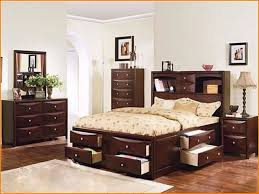 Kira King Storage Bed by Ashley Furniture Bedroom Pic Photo Full Bed Set Furniture Home