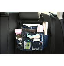 100 Truck Seat Organizer Amazoncom JAUTO Car Front Backseat Laptop Tablet