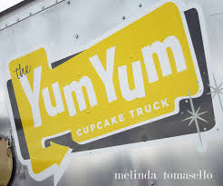 FoodTruckBazaar {Yum Yum Cupcake Truck} ~ In Oviedo, FL June 15 ... The Yum Cupcake Christies Cakes Ballad Of El Churro From The Truck Omg So Delicious Atlanta Food Stock Photos Images Hittin Road With Out Office Gluten Dairyfree Review Blog Orlando Glutenfree One Disney Fans Take On 2012 Childrens Miracle Network Dietic Sinners Track Bazaar Primlani Kitchen Collection Something Sweet Try Yum Cupcake Truck U Foodtruckbazaar In Oviedo Fl June 15 Classic Reviews Wheels