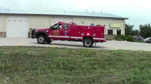 Loveland Fire Rescue Brush Truck - YouTube Brush Truck Lexington County Photos Fire Engine Skeeter Flatbed Type 5 2560x1440 Larkin Upfit Front Line Services 1986 Chevrolet K30 For Sale Sconfirecom Ledyard Zacks Pics Salisbury Department Dpc Emergency Equipment Trucks Inver Grove Heights Mn Official Website City Of Beaumont Texas Rescue Has A New M T And Safety New Truck To Help Tfd Battle Brush Grass Blazes News Brushfighter Supplier Manufacturer In