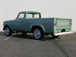 1964 Studebaker Champ For Sale #1910738 - Hemmings Motor News Classic Studebaker Trucks For Sale Timelesstruckscom 1950 Truck Classiccarscom Cc1045194 Truck Is Back On The Road The Wichita Eagle 1953 Pickup Sale 77740 Mcg Vintage Cars Searcy Ar Lucilles Vintiques Perfect Teal Rusty A Bit Wrinkled 1959 4e7 Rm Sothebys 1951 12ton Arizona 2011 1963 Champ 1907988 Hemmings Motor News 1949 Show Quality Hotrod Custom Muscle Car Hot Rod Network