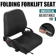 KOMATSU STYLE FOLDING FORKLIFT SEAT FITS CLARK CAT HYSTER YALE ... World Pmiere Of Allnew 20 Highlander At New York Intertional Meerkat Solid Arm Chair Bushtec Adventure A Collapsible Chair For Bl Station Toyota Is Remaking The Ibot A Stairclimbing Wheelchair That Was Rhinorack Camping Outdoor Chairs Ironman 4x4 Sienna 042010 Problems And Fixes Fuel Economy Driving Tables Universal Folding Forklift Seat Seatbelt Included Fits Komatsu Removing Fortuners Thirdrow Seats More Lawn Walmartcom Faulkner 49579 Big Dog Bucket Burgundyblack