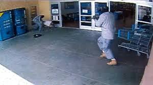 Photos Released Of Suspects In Armored Car Guard Robbery In ... Armored Truck Employee At Miami Supermarket Fires Wouldbe Brinks Armoured Money Transport Vehicle Usa Stock Guard Robber Exchange Gunfire Truck Near Inglewood Gta Online Heat Robbery Movie Scene Hd Youtube Shots Fired During In Nbc 6 South Suspects Large After Armored Robbery Winder Bank Reward Of 100k Offered Deadly Galleriaarea Car Offered Violent Car Heist Caught On Police Seek Men Who Robbed North Star Mall San Guard Shot Apparent Target Sw V Online Lvl 1