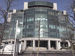 siège de la société générale dublin societe generale securities services