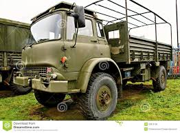 Army Truck Stock Image. Image Of Army, Classic, Cabin - 53810109 Truckbug Out Vehicle Considering Buying A Surplus Military Survivalist Forum South Jersey Police Departments Beef Up On The Pentagon Finally Details Its Weaponsforcops Giveaway Currituck Sheriffs Office Gets An 18ton Armored Truck News Surplus Military Vehicles Outfitted For Offroad Motorhome Rv Monthly M35a2 Deuce And Half M35a3 Truck For Sale Auction Or Lease Pladelphia Pa