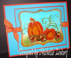 Piedmont Service Center Pumpkin Patch by Pumpkin Patch U2013 Tutorial 271