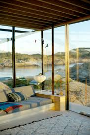 168 Best Norwegian Architecture Images On Pinterest | Architecture ... Norwegian Apartment Complex By Various Architects Modern Amazing Fniture Store Home Design Planning Lovely At Room Getaway Rooms Simple With 101 Best Scdinavian Cabin Images On Pinterest Hiding Places Inspiration Never Enough Kitchen Cabinetry Best Pictures Decorating Ideas 281 Fireplace 206 Interior Inspo Architecture Cool Ice Cream Shop Scenario Amusing Idea Home Design Awesome My A