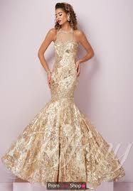 tiffany dresses prom dress shop