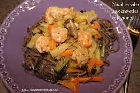 駘駑ents cuisine pas cher 駘駑ents de cuisine ikea 100 images 駘駑ents cuisine pas cher