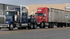 100 Trucks For Sale In Colorado Springs Heavy Duty Towing I25
