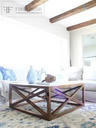 1069 best diy dining tables u0026 coffee tables images on pinterest