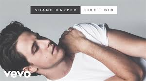 Rixton Hotel Ceiling Free Mp3 Download by Shane Harper See You Around Audio Youtube