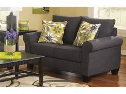 nolana loveseat by ashley furniture orange county ca daniel s