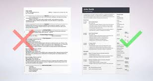 Software Development Company Profile Sample With Project Manager Resume Plete Guide 20 Examples