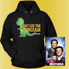 Step Brothers Bunk Bed Scene by Step Brothers Home Facebook