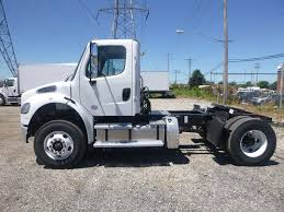 2019 FREIGHTLINER M2 106 CAB CHASSIS TRUCK FOR SALE #4586 New 20 Mack Gr64f Cab Chassis Truck For Sale 9192 2019 In 130858 1994 Peterbilt 357 Tandem Axle Refrigerated Truck For Sale By Arthur Used 2006 Sterling Actera Md 1306 2016 Hino 268 Jersey 11331 2000 Volvo Wg64t Cab Chassis For Sale 142396 Miles 2013 Intertional 4300 Durastar Ford F650 F750 Medium Duty Work Fordcom 2018 Western Star 4700sb 540903 2015 Kenworth T880 Auction Or Lease 2005 F450 Youtube