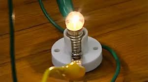 great electricity lesson plan for elementary classrooms teaching