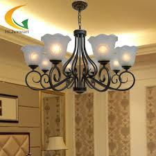 european chandeliers living room lights dining room lights bedroom