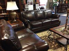mor furniture leather sofa leather on seats only couches