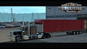 American Truck Simulator: Sweet Pete 389 - Newport, Oregon - YouTube Scs Softwares Blog April 2018 American Truck Simulator Triples Again T660h Coos Bay To Gas Station Scrape Oregon Dlc Ats Sim Part 3 Navy Legacy Ofa Trucker Oregon Mountain Patch Adjustable Hat Historical Society Charcoal White Mesh Rubber Tree Grain Trucking Morrow County Growers Lost For Days Hungry Trucker Never Touched His Load Of Steam Cd Key Pc Mac And Best Free Load Boards The Ultimate Guide Drivers Oregons Trucking Industry Seeing Shortage Truck Drivers News On