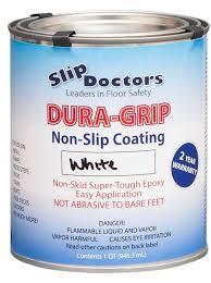 bathtub anti slip coating bath tub
