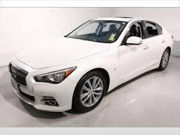 2014 Infiniti Q50 Floor Mats by Used 2014 Infiniti Q50 For Sale Pricing U0026 Features Edmunds