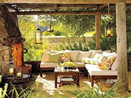 Moroccan Patio Furniture, Sam's Club Outdoor Furniture Pottery ... Pottery Barn Outdoor Fniture Cushion Covers Perfect Lighting In Fniture Wicker Chair Cushions Awesome Patio Ideas Tuscan Melbourne File Info Interior Wondrous Tables With L Nightstand Lounge Sets Saybrook Collection Rectangular Market Umbrella Solid Au Reviews Table Best Property Home Office And Stunning Contemporary Woven Rattan Sofa