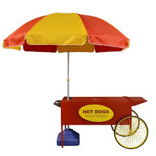 Paragon Large Hot Dog Cart And Umbrella Stand-3090080 - The Home Depot Street Food Festival Hot Dog Trailer Royalty Free Vector Beef Hot Dog Battle Pinks Vs Nathans Sr Papas Gourmet Hotdogs Food Truck Alaide The Buffalo News Truck Guide Teds Charcoal Chariot Doggin Home Facebook Vintage Toy Metro Dancing Happy Car Musical Moving Las Vegas Catering Blog Hotdog Taco Lobster Dude Wheres Callahans Dogs Wrap Xdfour Mockup Van Eatery Mockup By Bennet1890 Graphicriver Nostalgia Vintage Collection Carnival Cart With Umbrellahdc Lego Ideas Product 3d Model Cgstudio