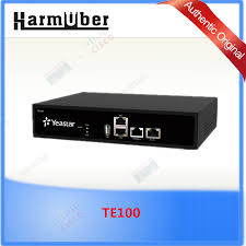 Original New Yeastar Te100 Pri Voip Gateway Te100 - Buy Te100,Voip ... Pri Voip Gateway Suppliers And Manufacturers At Ats Patton Restore Public Voice Network Following Emilia Make Your Life Easier With Digium Voip Gateways Youtube Connect A Beronet With 3cx In The Cloud Protocols Tsgate Sippstn Data Sheet Configure 4960 Pri Telephone Exchangeip Ppabx System Buy Switch Frankie Over Internet Protocol Niceuc E1 T1 Ngn Ss7 Trunking To Ethernet Convter Using Eternity As Gsm Two Span Digital T1e1pri To Appliance Unified Communication Sver For Modern Enterprises Ppt Download