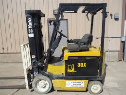 2006 YALE ERC050GH For Sale In Jordan, Minnesota | MachineryTrader.com Coinental Introduce Tire Portfolio For Industrial Trucks For Sale Holloway Industrial 2010 Lp Gas Komatsu Fg25sht16 Cushion Tire 4 Wheel Sit Down Indoor Ather Waroblak Advertisements Solid Forklift Tyres Brockway Trucks Message Board View Topic 155w To Rotary Unveils New Xa14 Alignment Scissor Lift New Models Truck Tyre Suppliers And Manufacturers At Brand Experience The Contidrom Part 1 Jcw Adventures Latest News Vehicle Technology Intertional