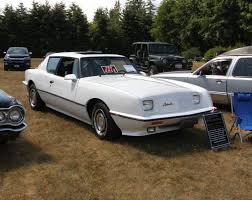 Miscellaneous Avanti Sales) Bob Johnstones Studebaker Resource Website Craigslist Las Vegas Cars And Trucks By Owner Best Image Truck Asheville Car 2018 Used Nc Prodigous Eastern Ky By Ogden Utah Local Private For Sale Options Louisville Amp Fresh Willys Ami Dade Free Columbus 82019 New Kokomo Indiana Ford Chevy And Dodge On In Albany Ny